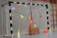 Handball-Schnupper46