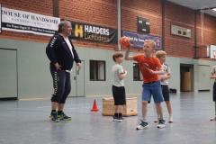 Handball-Schnupper47