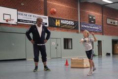 Handball-Schnupper49