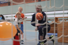 Handball-Schnupper52