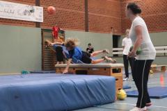 Handball-Schnupper53