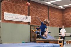 Handball-Schnupper54