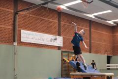 Handball-Schnupper56