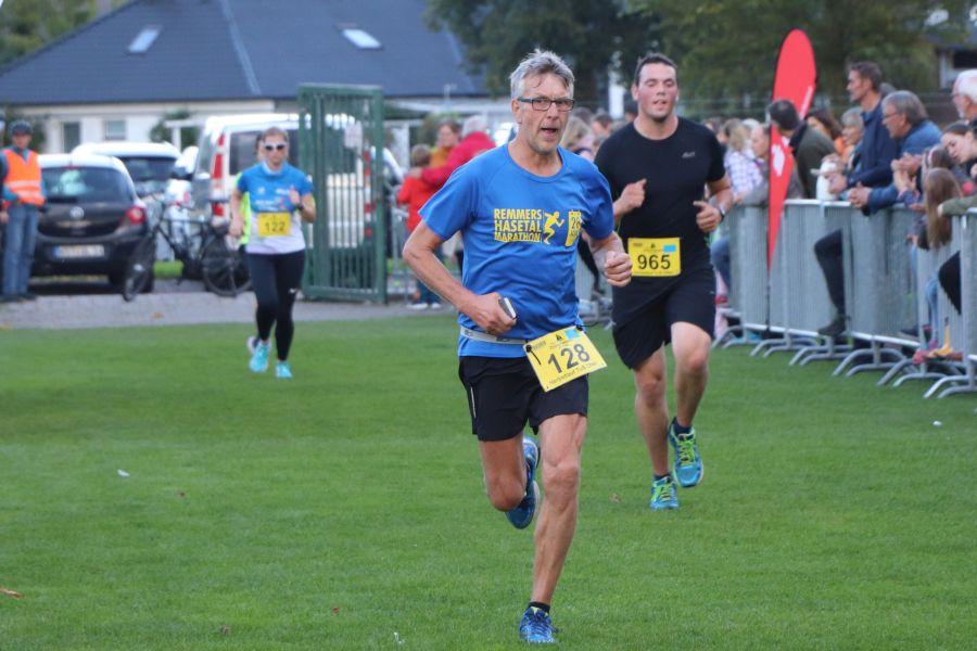 Herbslauf-10-km-2019092