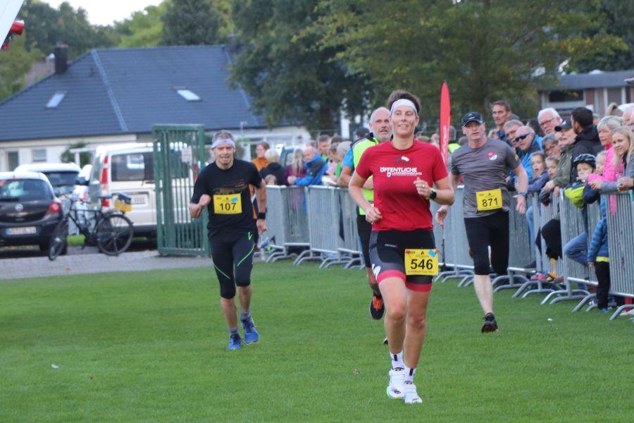 Herbslauf-10-km-2019100