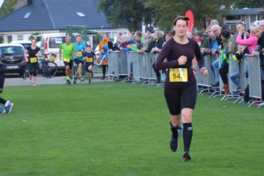 Herbslauf-10-km-2019122