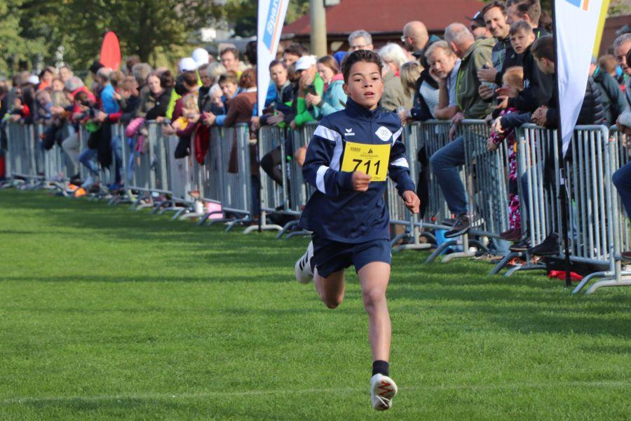 Herbslauf-3-km-Kinder-2019006