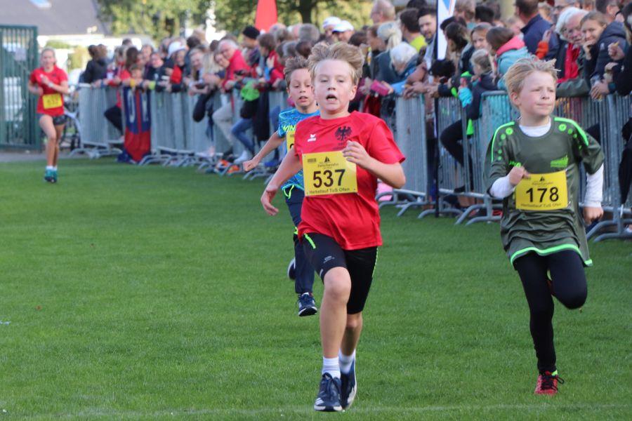 Herbslauf-3-km-Kinder-2019014