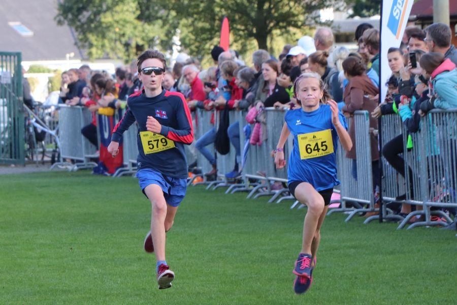 Herbslauf-3-km-Kinder-2019015