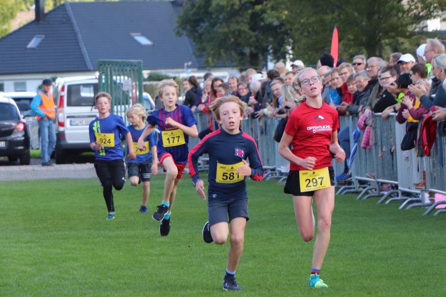 Herbslauf-3-km-Kinder-2019016