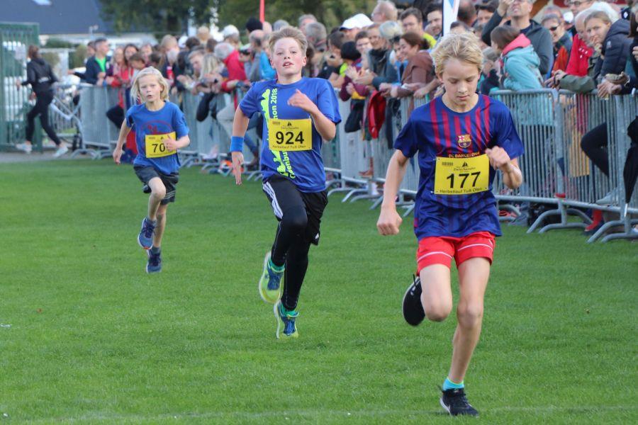 Herbslauf-3-km-Kinder-2019017