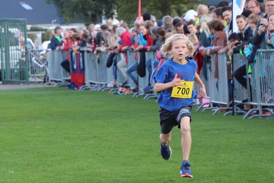 Herbslauf-3-km-Kinder-2019018