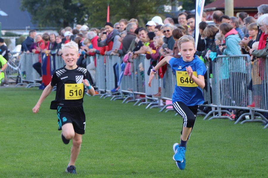 Herbslauf-3-km-Kinder-2019019