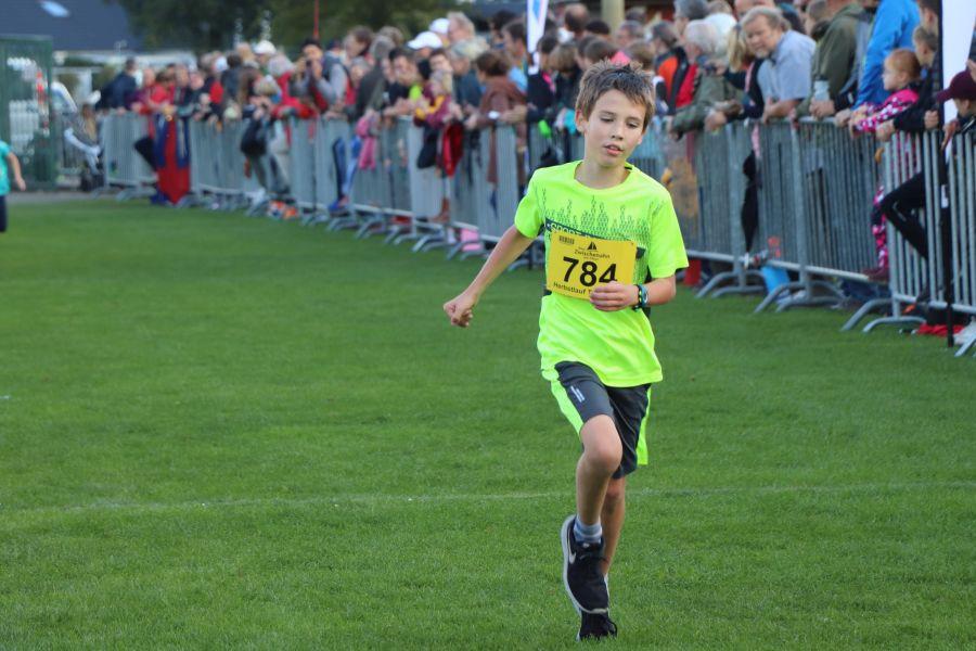 Herbslauf-3-km-Kinder-2019020