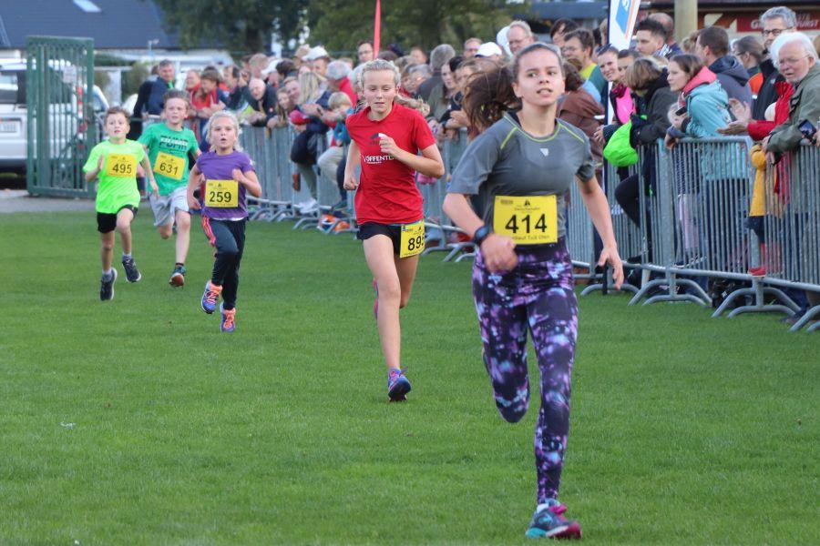 Herbslauf-3-km-Kinder-2019021