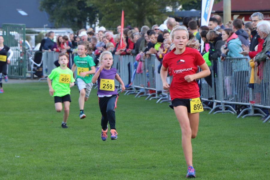 Herbslauf-3-km-Kinder-2019022