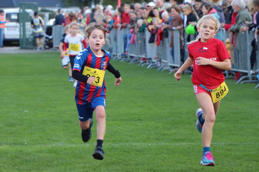Herbslauf-3-km-Kinder-2019023