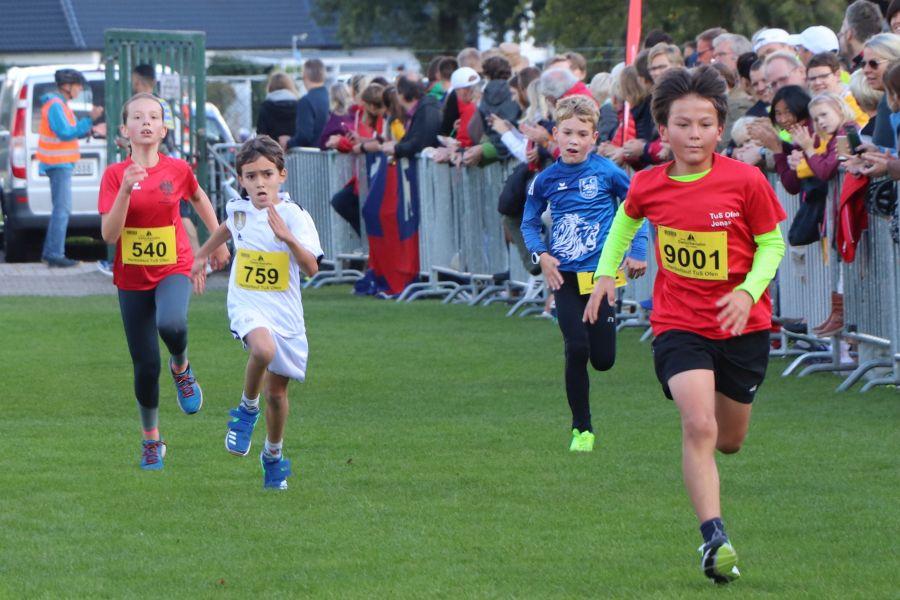 Herbslauf-3-km-Kinder-2019024