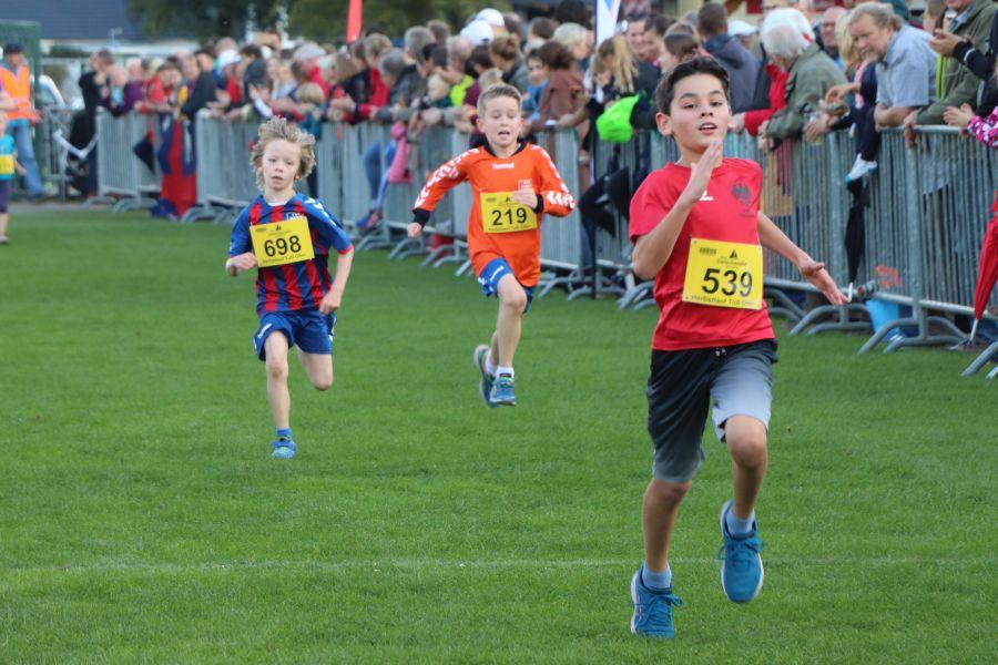 Herbslauf-3-km-Kinder-2019025