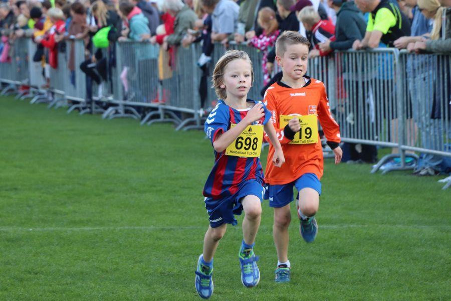 Herbslauf-3-km-Kinder-2019026