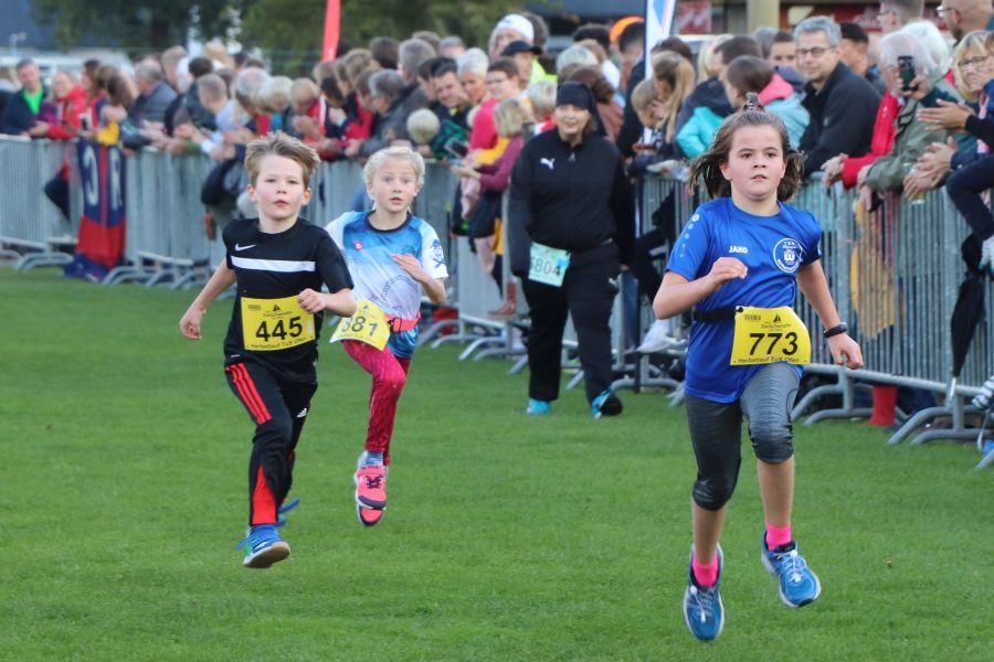 Herbslauf-3-km-Kinder-2019027
