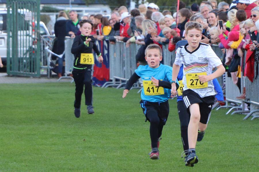 Herbslauf-3-km-Kinder-2019029