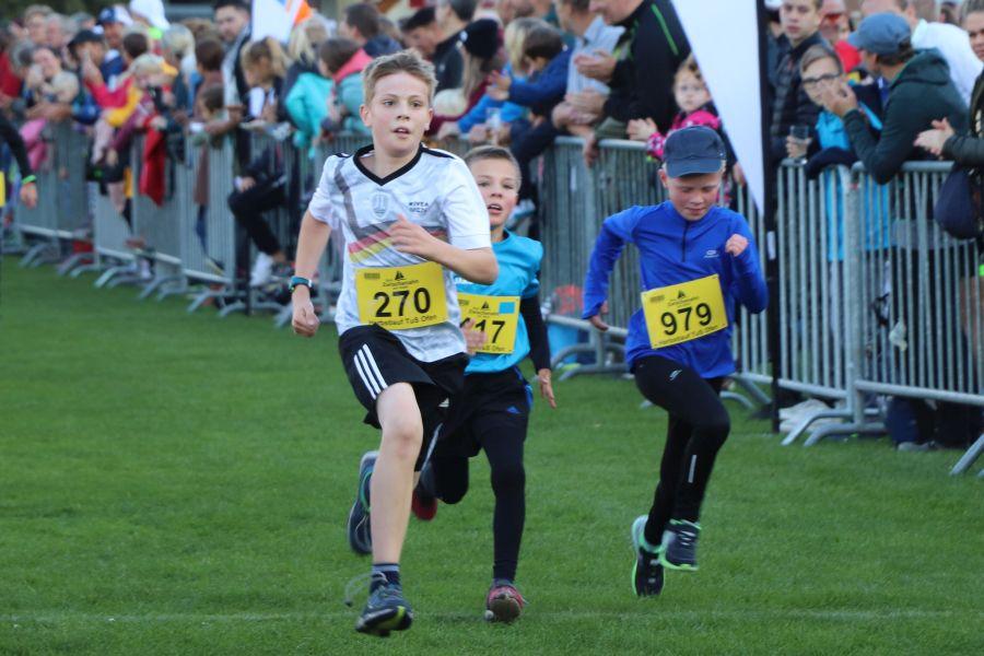 Herbslauf-3-km-Kinder-2019030