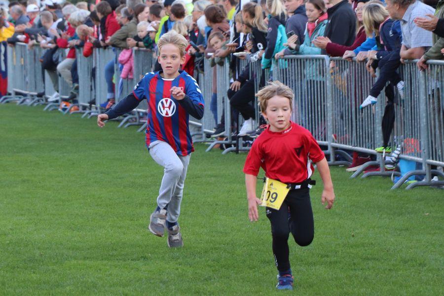 Herbslauf-3-km-Kinder-2019032