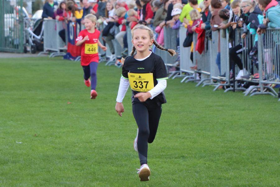 Herbslauf-3-km-Kinder-2019033