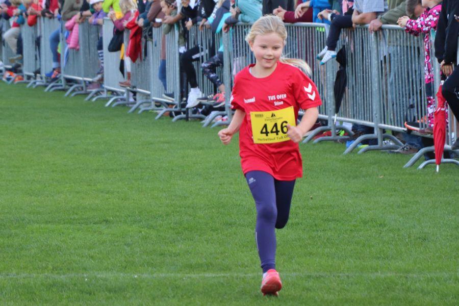 Herbslauf-3-km-Kinder-2019034