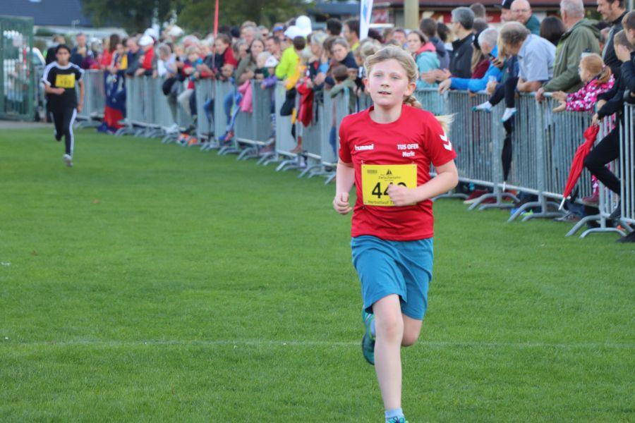 Herbslauf-3-km-Kinder-2019035