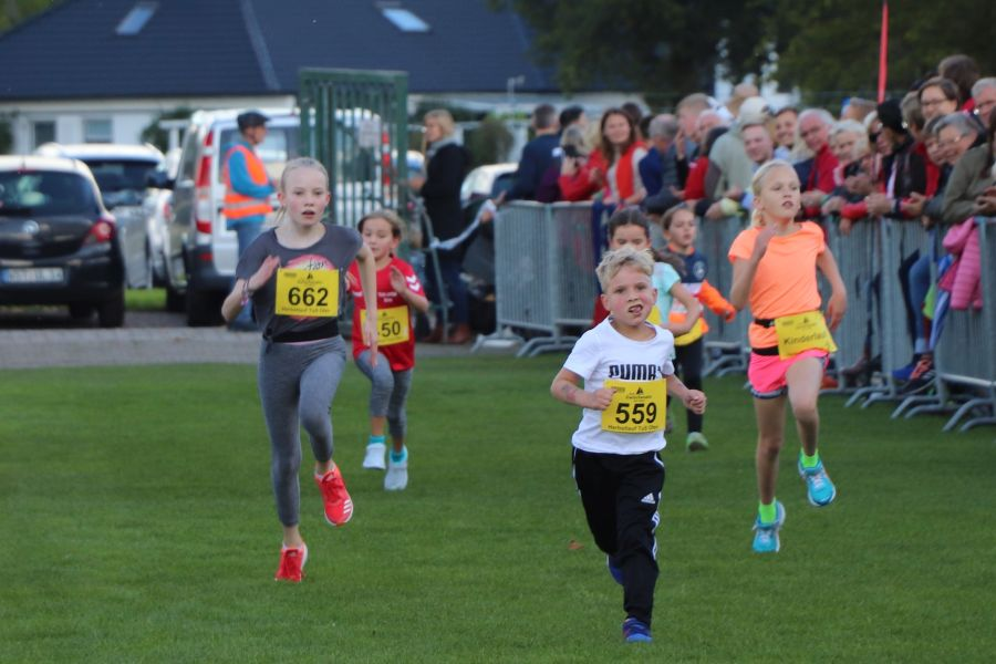 Herbslauf-3-km-Kinder-2019039