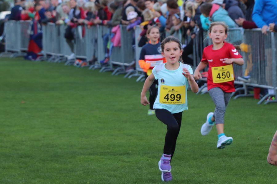 Herbslauf-3-km-Kinder-2019040