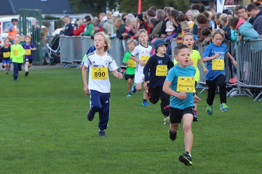 Herbslauf-3-km-Kinder-2019042