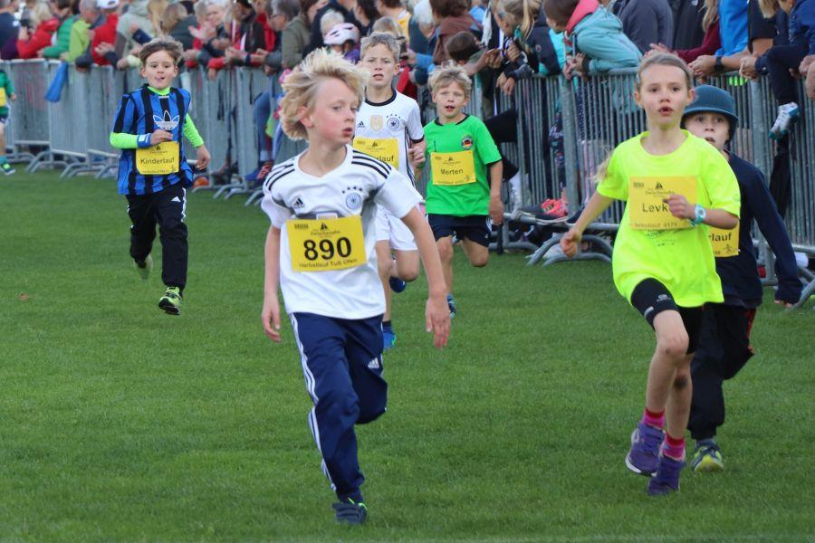 Herbslauf-3-km-Kinder-2019043