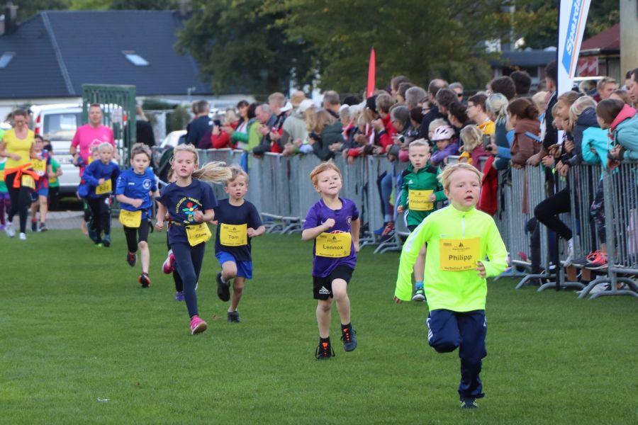 Herbslauf-3-km-Kinder-2019044