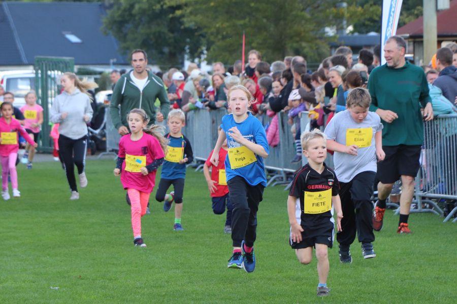 Herbslauf-3-km-Kinder-2019049