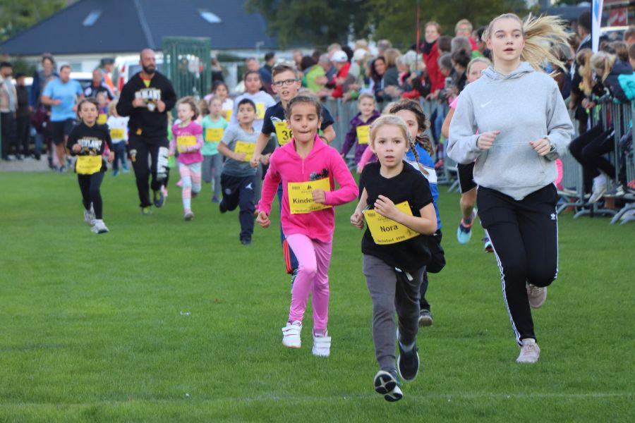 Herbslauf-3-km-Kinder-2019050