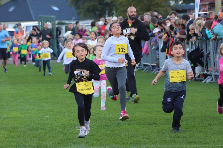 Herbslauf-3-km-Kinder-2019052