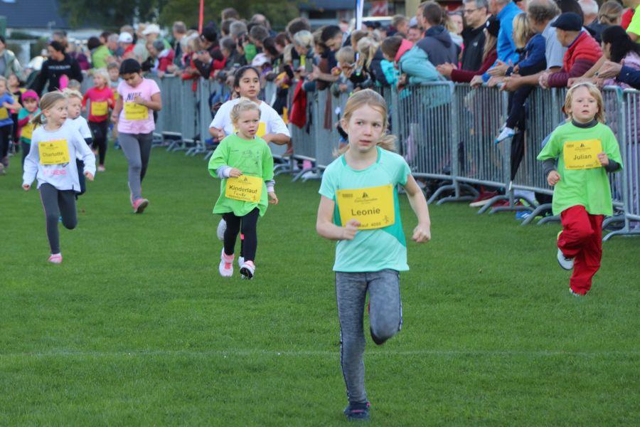 Herbslauf-3-km-Kinder-2019053