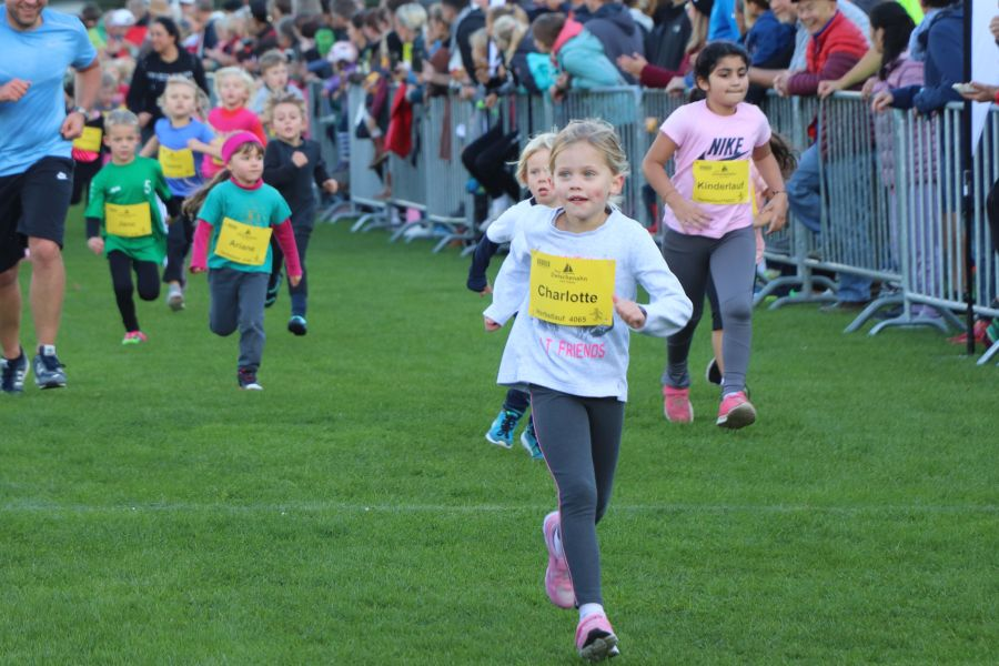 Herbslauf-3-km-Kinder-2019055