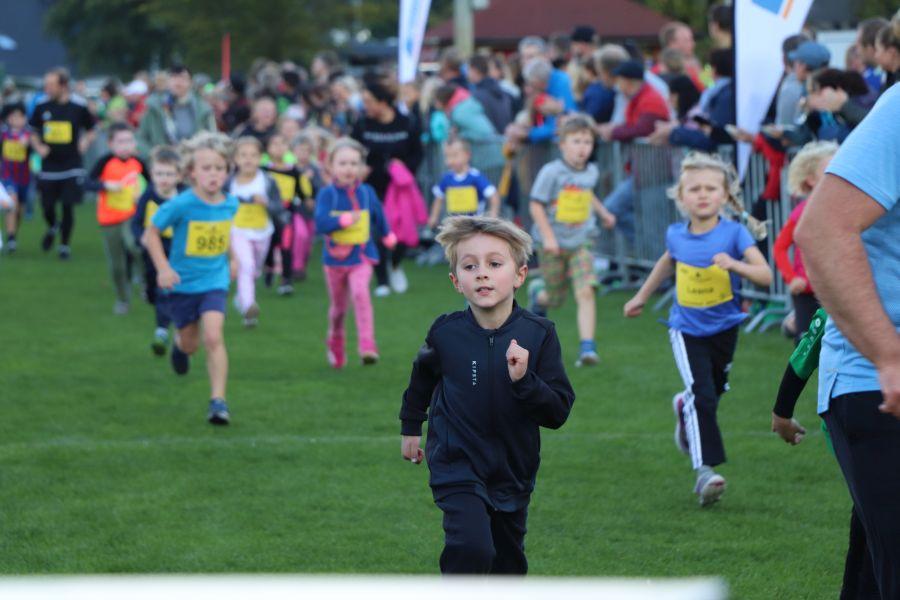 Herbslauf-3-km-Kinder-2019056