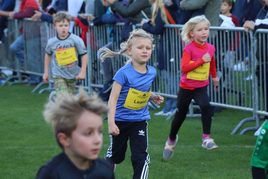 Herbslauf-3-km-Kinder-2019057