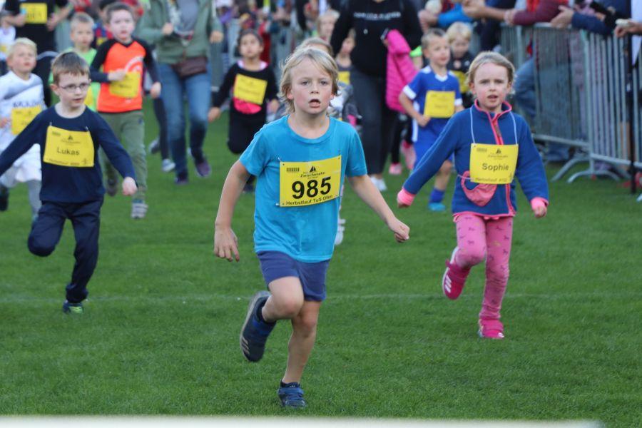Herbslauf-3-km-Kinder-2019058