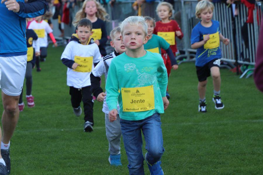 Herbslauf-3-km-Kinder-2019060