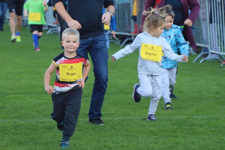 Herbslauf-3-km-Kinder-2019071