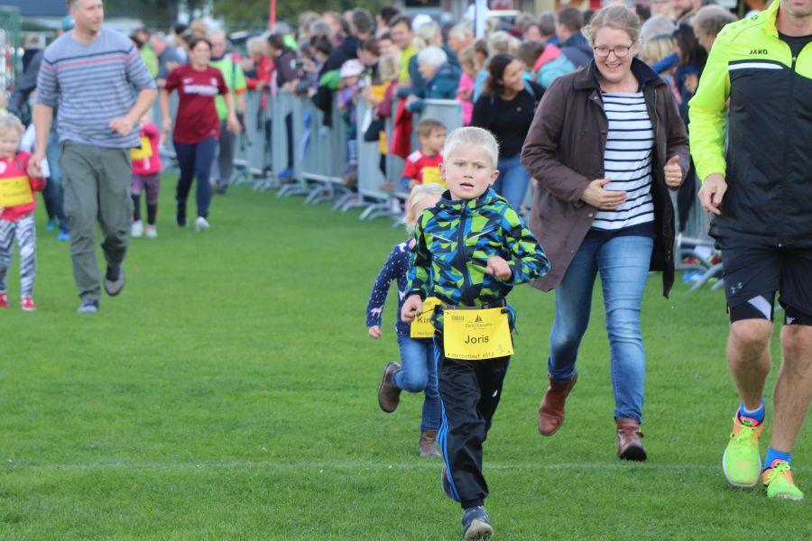 Herbslauf-3-km-Kinder-2019072