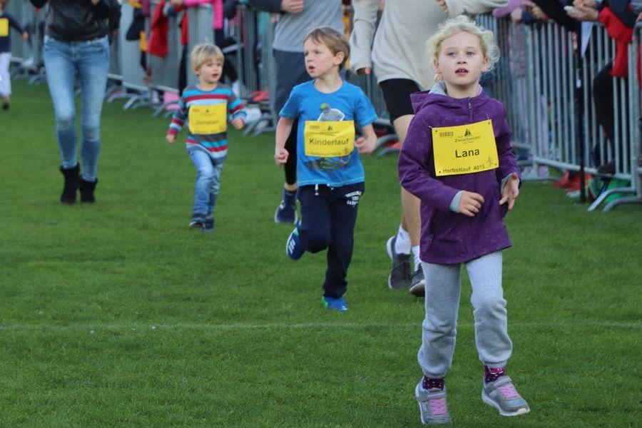 Herbslauf-3-km-Kinder-2019078