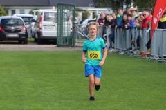 Herbslauf-3-km-Kinder-2019004