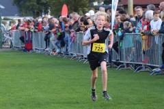 Herbslauf-3-km-Kinder-2019008